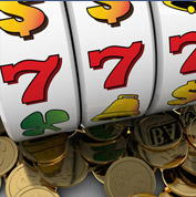 Aussie Online Gambling Sites