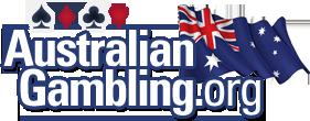 AustralianGambling.org