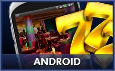 Australian Android Casinos