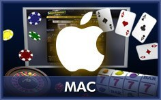 Mac Casinos