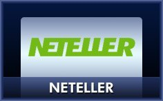 how safe is neteller