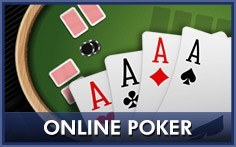 Top Australian Online Poker Sites