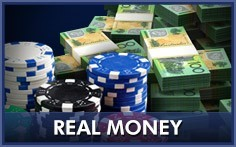 Top Real Money Gambling Sites