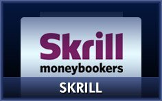 Skrill Gambling