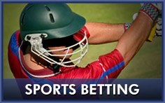 Sports Betting Casinos