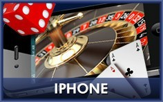 iPhone Gambling